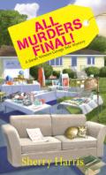 All-murders-final