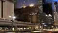 Grand-Hyatt-New-York-Hotel-Exterior-1280x720