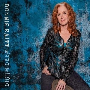 Bonnie-raitt-dig-in-deep-album-cover