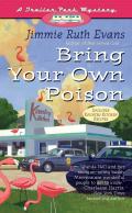 Bring own poison (2)