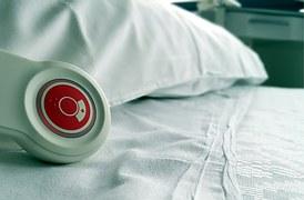 Hospital sheets