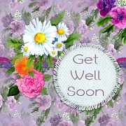 Get-well-1456719__180