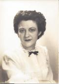 Mom.1947