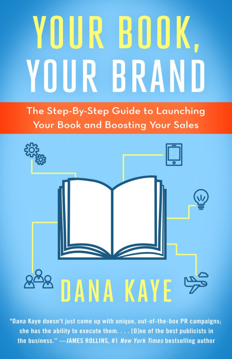 Thumbnail_YourBookYourBrand_shortquote