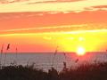 Sunrise 11152014