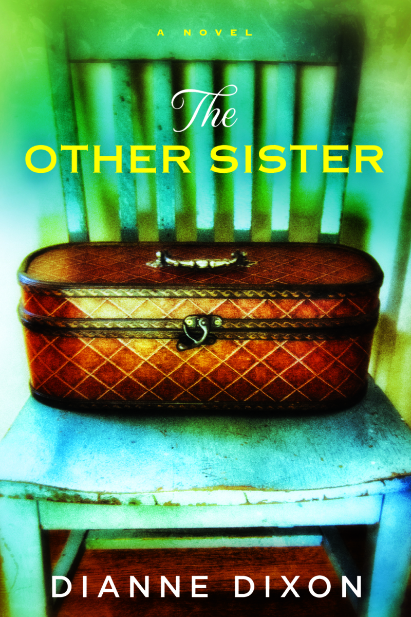 Other sister_cover_030414