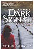 Dark Signal final5