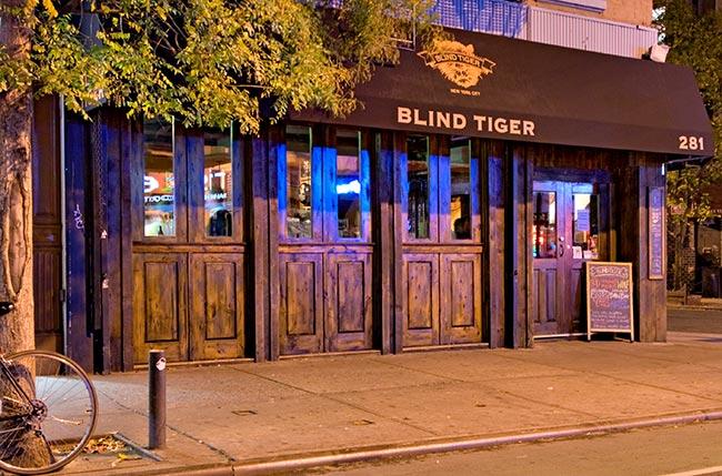 Blind-Tiger_5467