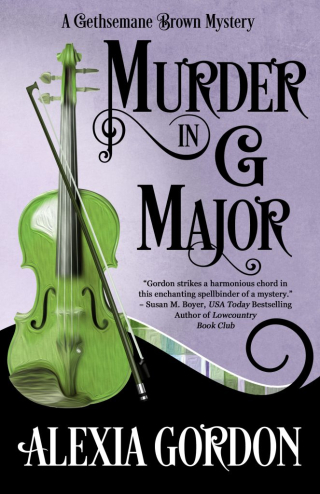 Murder-in-G-Major-cover-front-1-663x1024