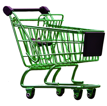 Shopping-cart-2614160__340