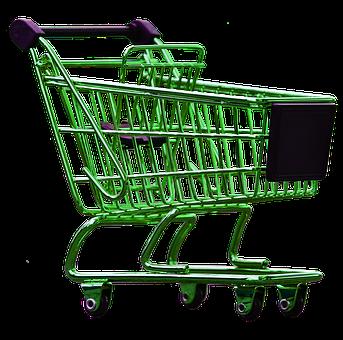 Shopping-cart-2614160__340