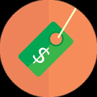 Shopping-quota