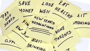 Resolutions2