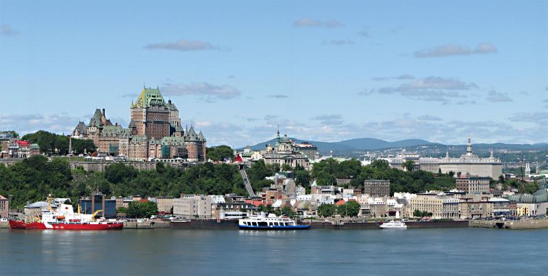 Quebec_city