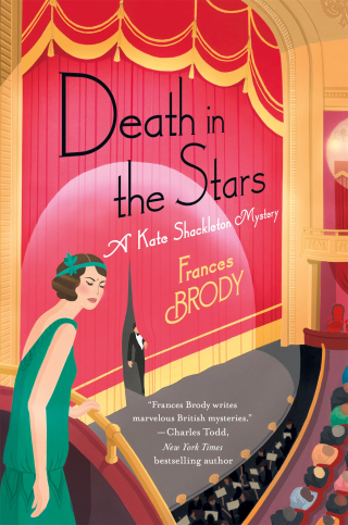 US Death in the Stars