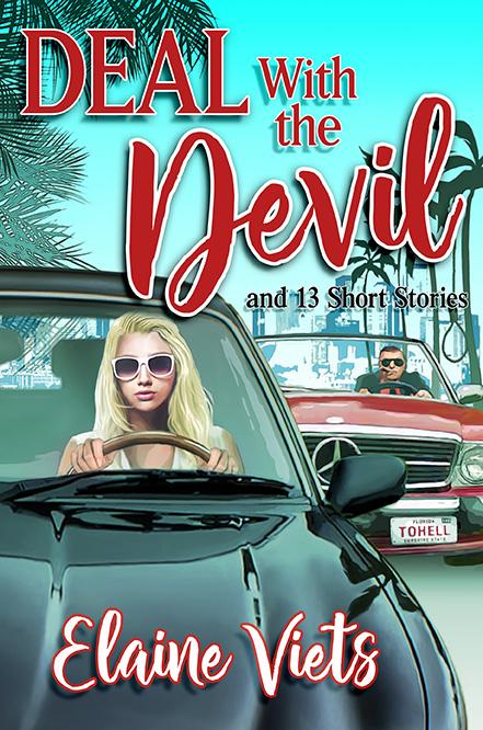 Deal-Devil-CvrF