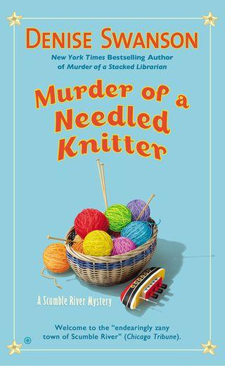 MurderNeedledKnitter