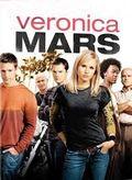Veronicamars1