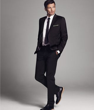 Formal-Mens-Suits-2014-3
