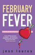 February Fever Final