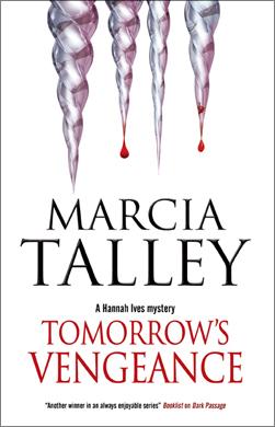Tomorrows-Vengeance_large