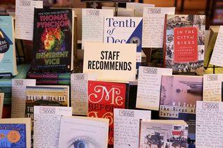 Flyleaf books1