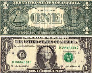 Dollar12