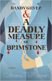 Brimstone 2
