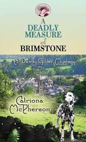 Brimstone 3