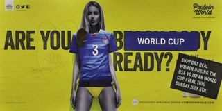 O-WORLD-CUP-READY-facebook