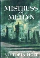 Mellyn