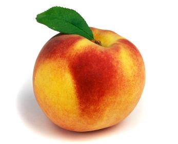 Peach%20WIDE