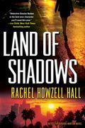 Land+of+Shadows+Cover