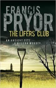 Lifers club