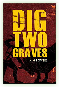 Dig-two-graves-225-glow (1)