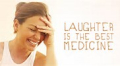 Thumbnail_laughter is the best medicine