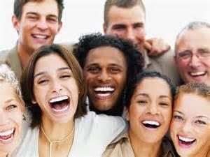 Thumbnail_laughing people
