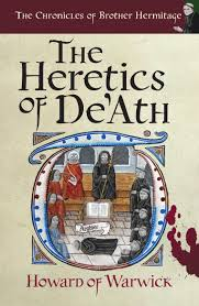Heretics of de'ath