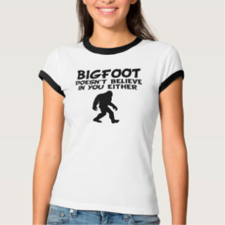 Bigfoot_doesnt_believe_in_you_either_t_shirt-r1ecd5a303482406da5b46d62e6b160b4_jf44c_324