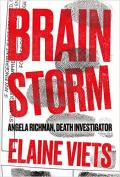 AR-01-Brain_Storm