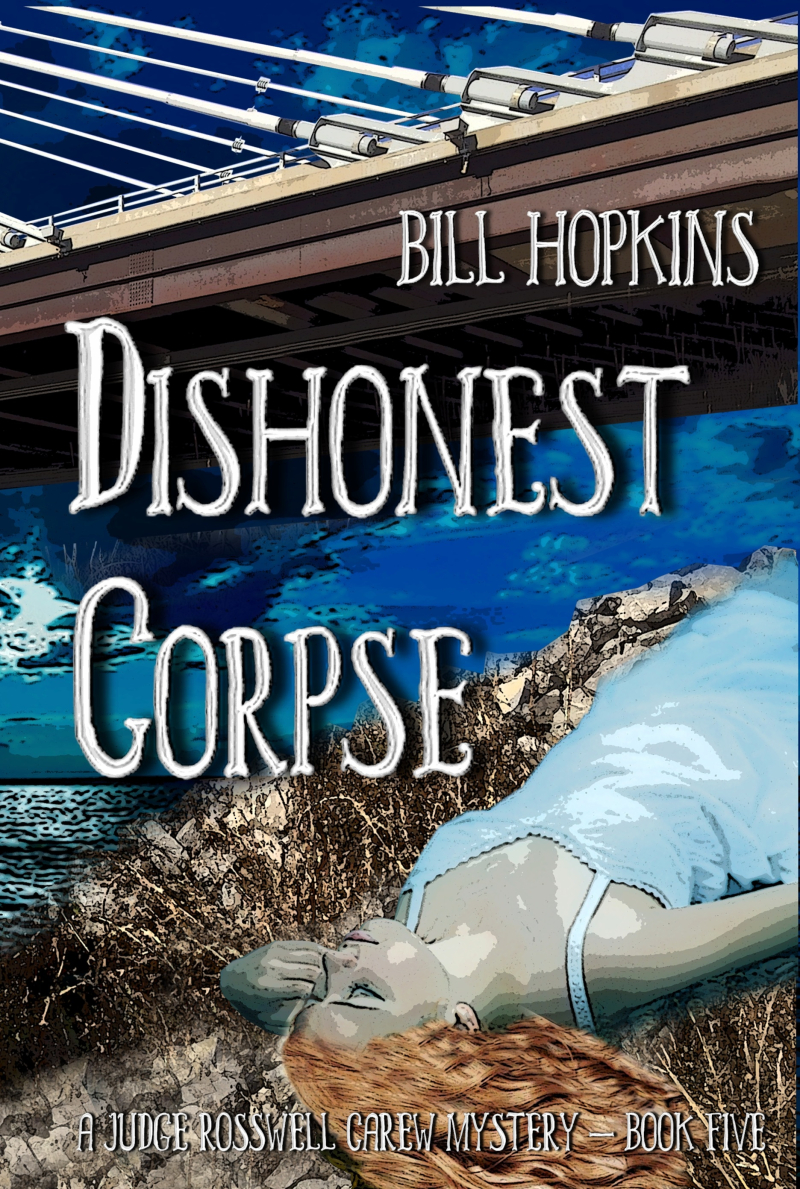 DishonestCorpseCover#1c-front