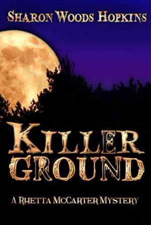 Killergroundcover