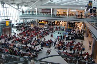 London_heathrow-terminal2