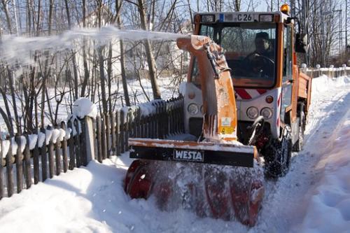 Snow-thrower-70035__340