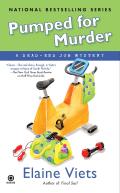 DE-10-Pumped_For_Murder