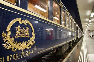 300px-Orient_Express_Buchs