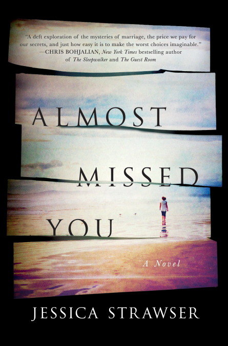 f almost-missed-you_final