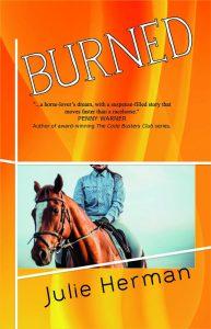 Burned-cover-jpg600-193x300