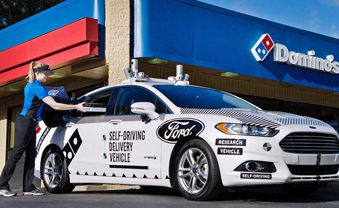 Ford-and-Domino-self-driving-car-668x409