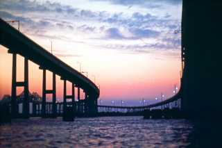 Cooper-river-bridge-historic